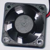 Lärmarmes Fan für LED
