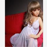Realistisch Doll van de Liefde van de Hoogste Kwaliteit (105cm)