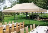 3X6mイベントのための屋外の鋼鉄党テント