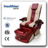 承認されるETL滑らせるArmrestの渦の鉱泉の椅子(F101-020B)を