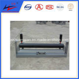 Несущая Return и Self Aligning Conveyor Roller Brackets Supplier