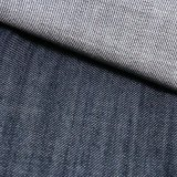 Ткань 100% джинсовой ткани Tencel для рубашек ковбоя