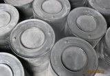 中国のカルシウム炭化物10の主要な製造者