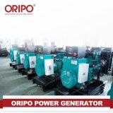 Type ouvert diesel Genset d'engine moderne d'énergie électrique de groupe électrogène
