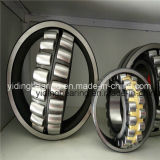 Niedriges Price 24044cc/W33 Bearing Spherical Roller Bearing