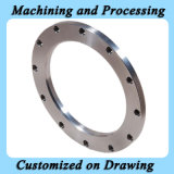 CNC Machining Part mit Cheap Price