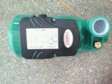 Taizhou energiesparende Drehvorflügel-Wasser-Pumpe Qb60