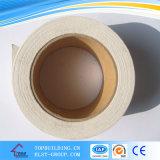 Articulación de cinta de papel para el yeso Baord/cinta común de papel para la roca/la junta de la hoja de cinta de papel