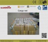 Polyester-Ladung-Netz (TS-N01-02)