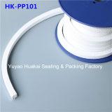 De Pakkingdrukker van het Smeermiddel van het Vet PTFE/Teflon van de Kleverige Vloeistof van de alkaliOplossing