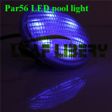 Qualität PAR56 RGB LED Swimming Pool Light 18W IP68 mit Remote Control, DMX LED RGB PAR56 Pool Light