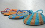 2016人の偶然のスリッパの靴のエヴァの双安定回路(RF16106)