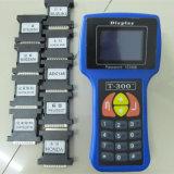 자동 중요한 프로그래머 T300 보편적인 차 키 트랜스폰더