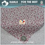 Gedrucktes Polyester-Gewebe verpfändete wasserdichtes TPE lamelliertes Gewebe für Tischdecke