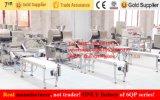 Macchinario elettrico automatico del Crepe della macchina del Crepe del riscaldamento