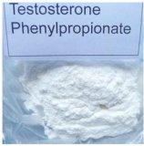 스테로이드 분말 테스토스테론 Isocaproate 시험 Isocaproate 시험 ISO