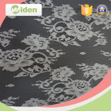 Материал Saree шнурка ткани шнурка платья венчания фабрики французский сетчатый