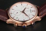 스테인리스 남자 시계 신인 시계