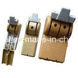단 하나 Porcelain Knife Switch 2p/3p (HX856)