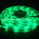DMX IP68 Waterproof Swimming Pool LED Strip LED Swimming Pool Light, Underwater Light, Pool Lamp