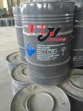 Prix usine 50-80 millimètres de carbure de calcium pour le gaz d'acétylène