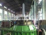 Extrusora Sheathing da ligação contínua da boa qualidade