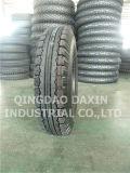 Tragen-Resisiting \ Reifen des Hochleistungs--10pr 400-8motorcycle