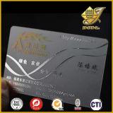 Stijf pvc- Blad voor Identiteitskaart