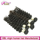 Nessun Bad Smell Malaysian Hair Weave in Hair Extensions