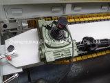 63mm-250mm Transportam-fora a máquina