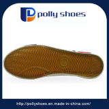 Männer Gummi für Schuh-alleinige materielle Schuhe