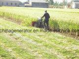 농업 기계 각자 추진 농장 수확자 (4G-120)