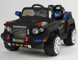 Fahrt 2016 auf Auto mit 2.4G Fernsteuerungs für zwei Kinder