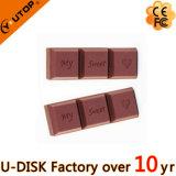 Veículos/ferramentas/USB Pendrive de Vegtables/frutas/petiscos (YT-6665L)