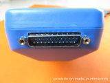 Всеобщий автоматический ключевой приемоответчик ключа автомобиля программника T300