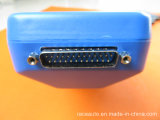 Transpondor dominante auto universal del clave del coche del programador T300