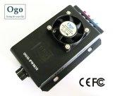 Aprovaçã0 do CE e do FCC da alta qualidade 12/24V 30A Hho PWM (OGO-PWM30)