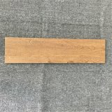 Design di legno Porcelain Wall e Floor Tile (150X600mm)