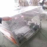 Buen precio transportador de tornillo para pellets de plástico / Feeeding máquina
