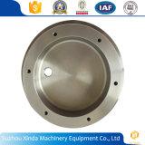 O ISO de China certificou as peças de trituração da oferta do fabricante