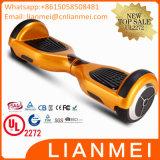 電気Hoverboard UL2272