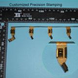 Большинств затейливый штемпелевать геометрии части Stamping&Most затейливый