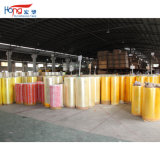 BOPP Jumbo Roll Adhesive Tape in Guangdong voor Packing