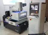 CNC Draad die Machine EDM snijden