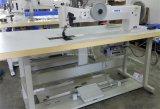 Máquina de costura do Lockstitch resistente da alimentação composta