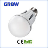 최신 Sale 20W E27 2835SMD Aluminium LED Bulb