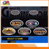 Multi in 1 PWB Board di Gaminator Game Board Casino Game