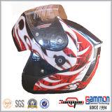 Qualität Soem-Kippen herauf Sturzhelm für Motorrad-Mitfahrer (LP505)