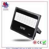 새 모델 2835/3030 SMD 20W LED 플러드 빛
