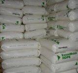 Девственница/рециркулированный HDPE/зерна LDPE/LLDPE/пластичное сырье/пластичные зерна